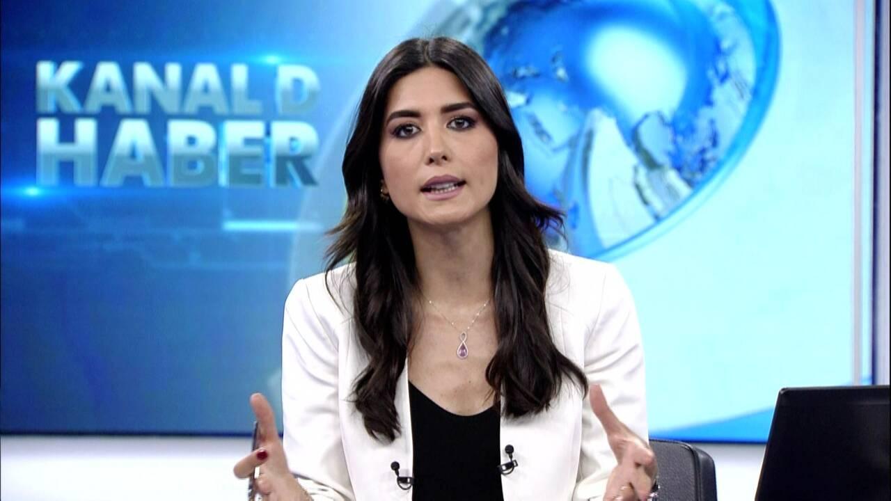 Kanal D Haber - 30.06.2017