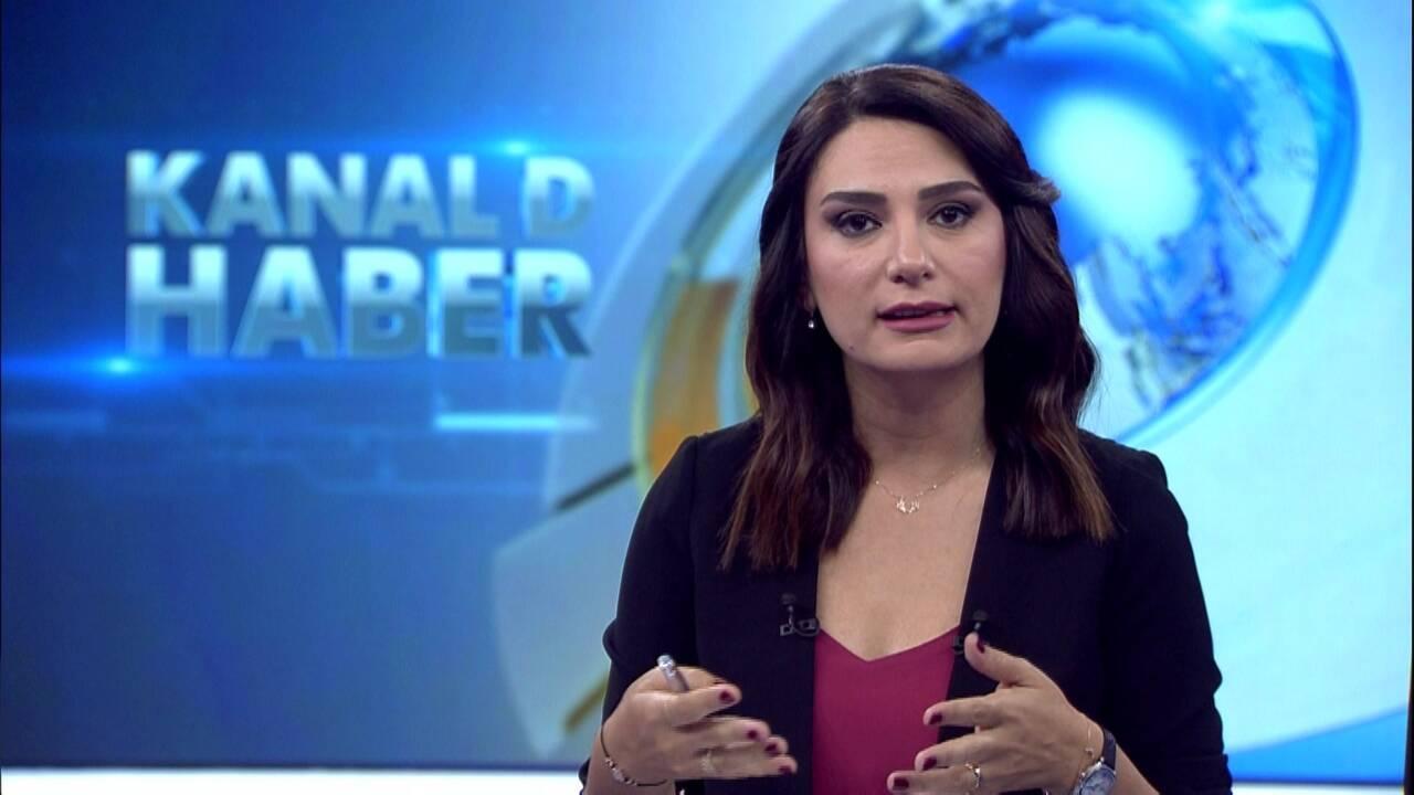 Kanal D Haber - 16.07.2017