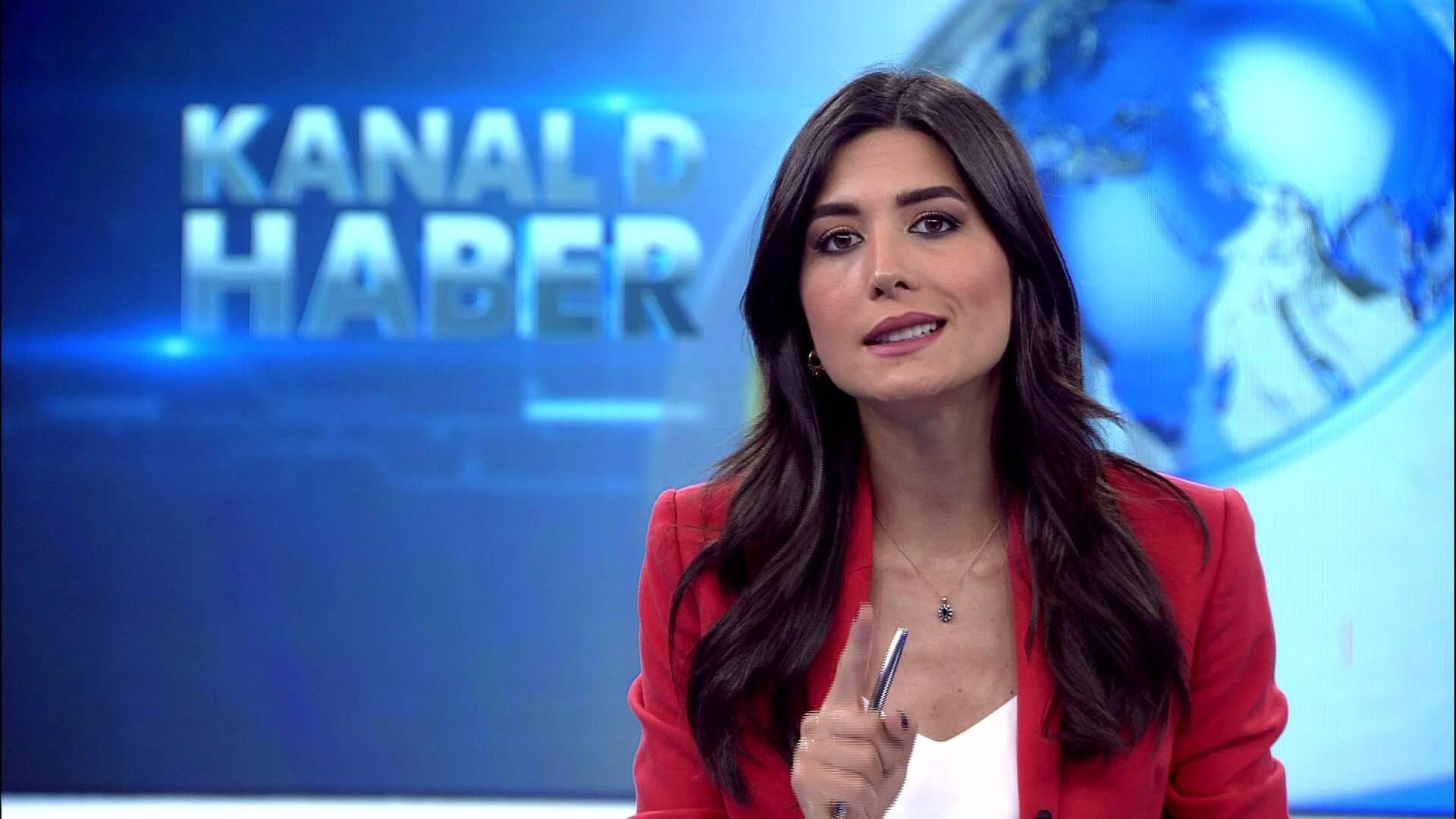 Kanal D Haber - 20.07.2017