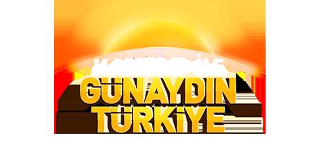 Kanal D ile Günaydın Türkiye