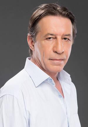 Mehmet Gürhan