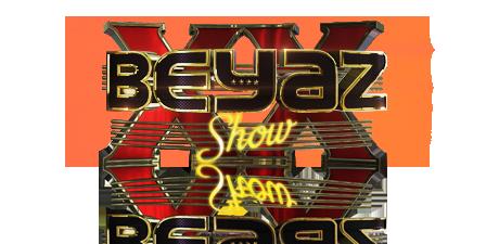 Beyaz Show Genel Fragmanı