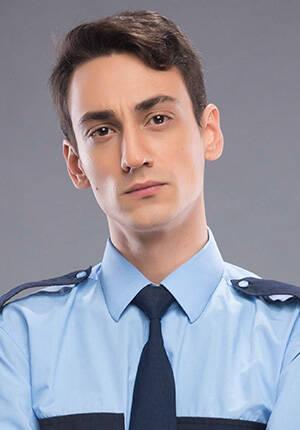 Edip Tepeli