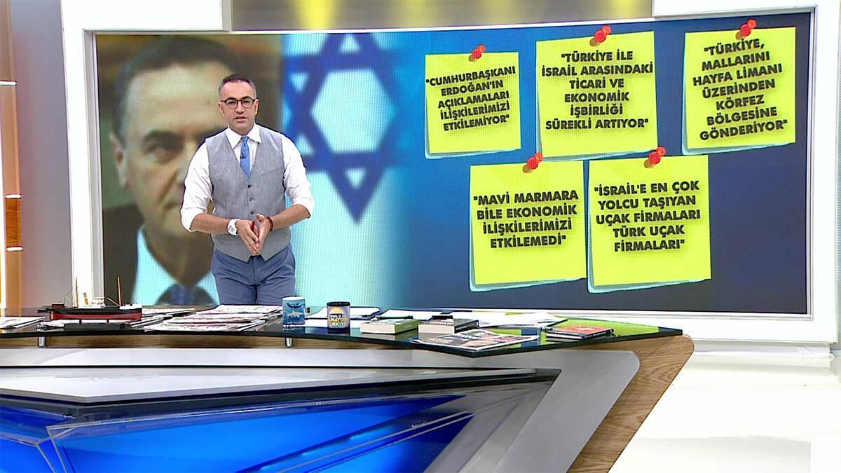 Kanal D ile Günaydın Türkiye - 15.12.2017