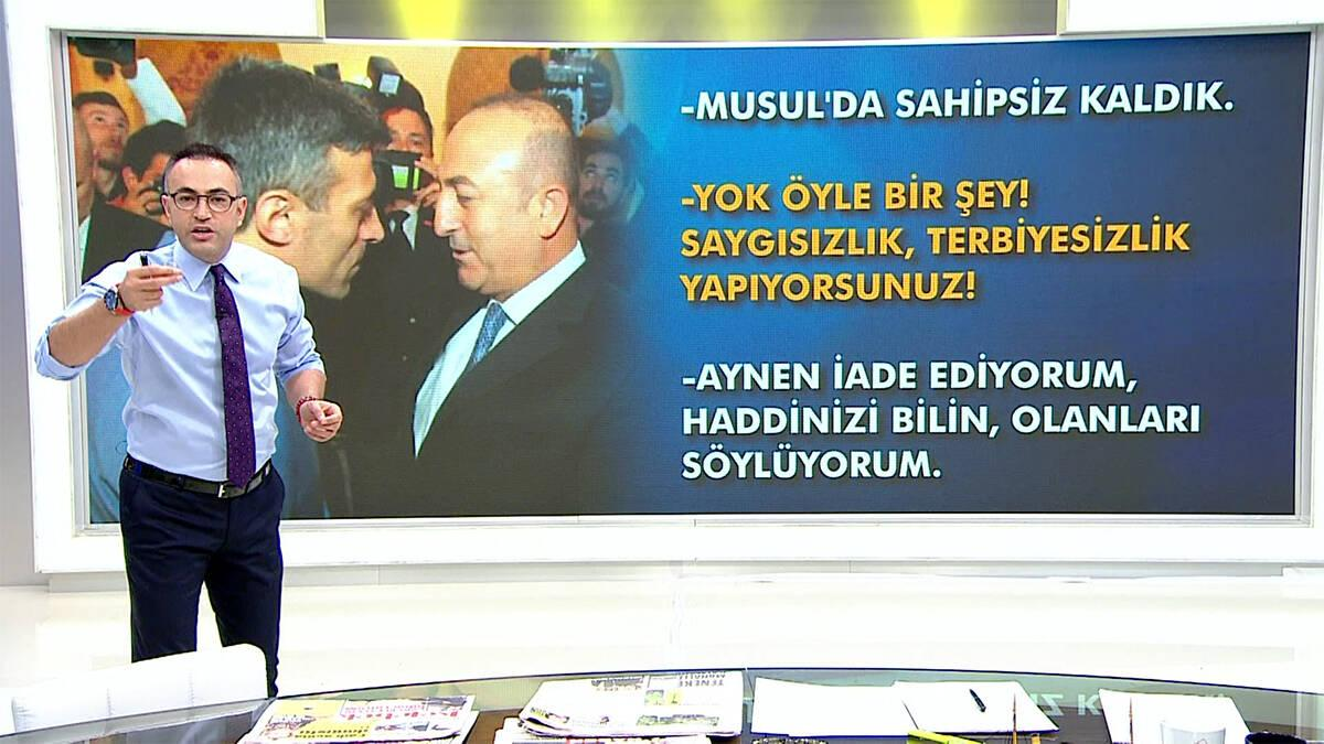 Kanal D ile Günaydın Türkiye - 11.01.2018