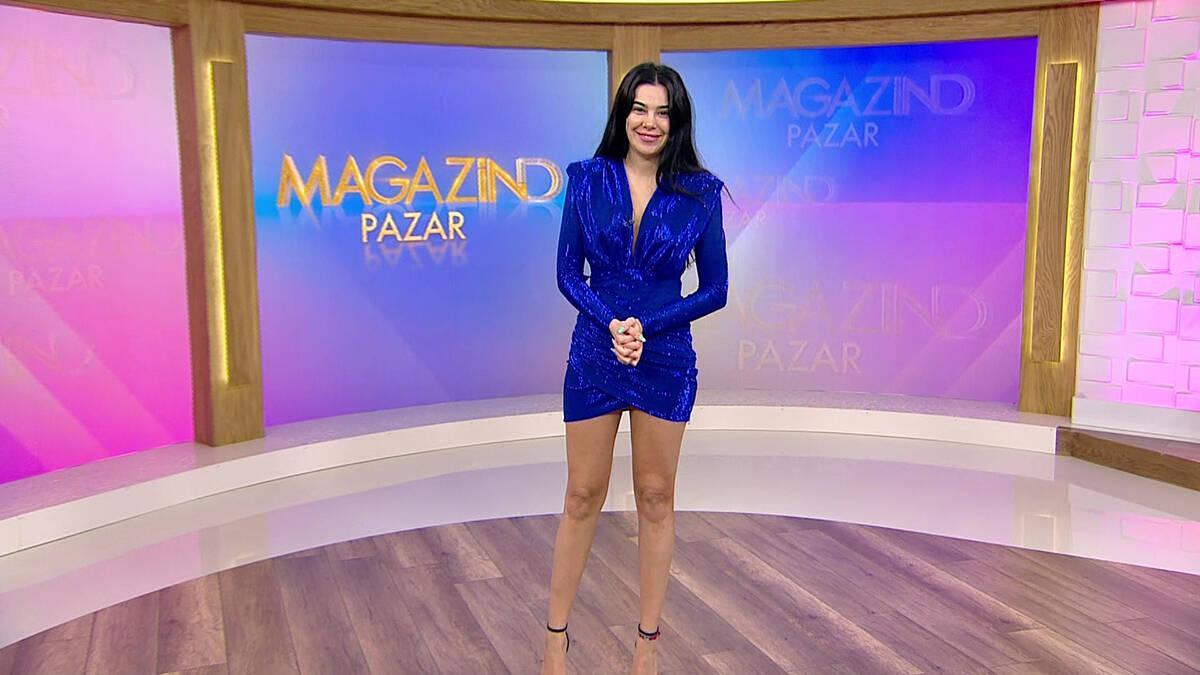 04.02.2018 / Magazin D Pazar
