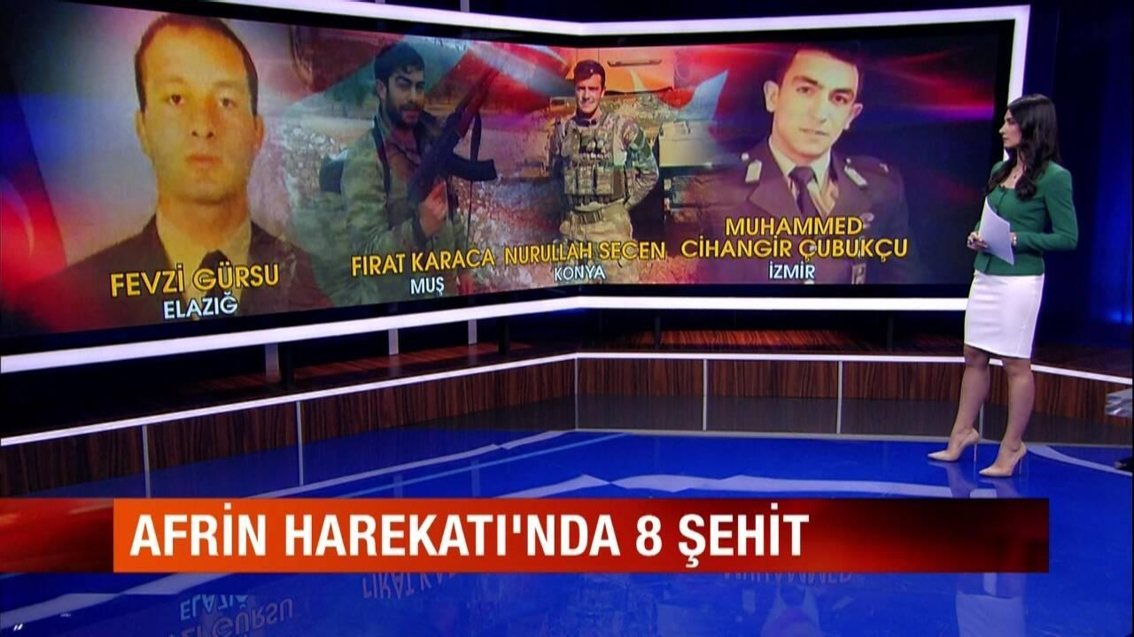 Kanal D Haber Hafta Sonu - 04.02.2018