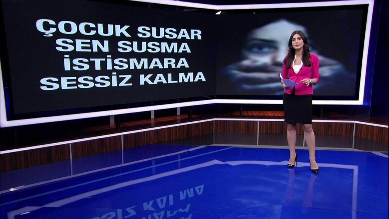 Kanal D Haber Hafta Sonu - 17.02.2018