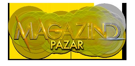 Magazin D Pazar