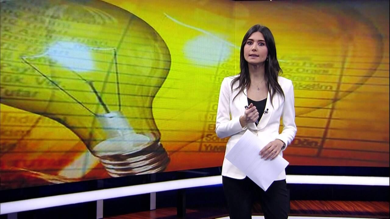 Kanal D Haber Hafta Sonu - 31.03.2018