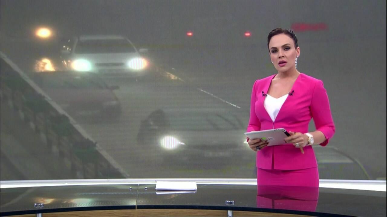 Buket Aydın'la Kanal D Haber - 21.05.2018