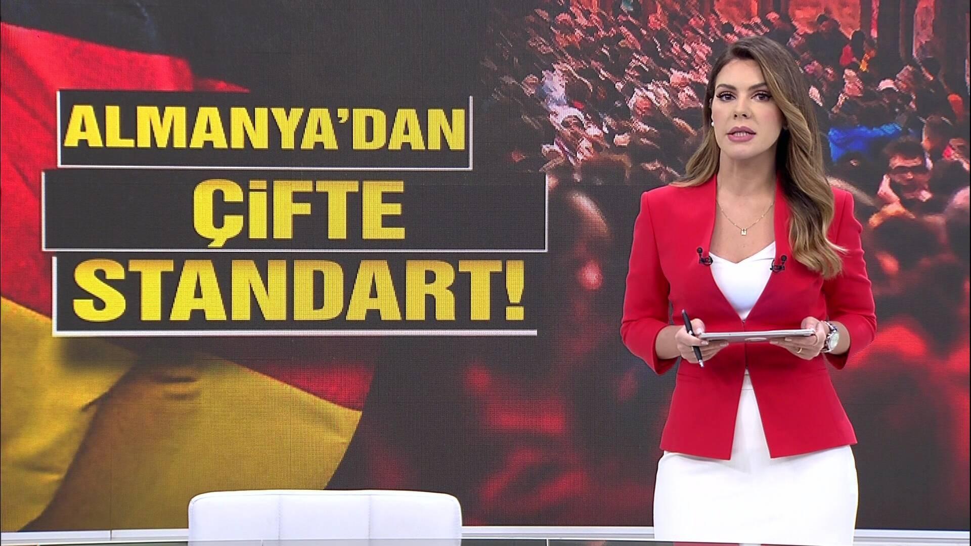 Kanal D Haber Hafta Sonu - 26.05.2018