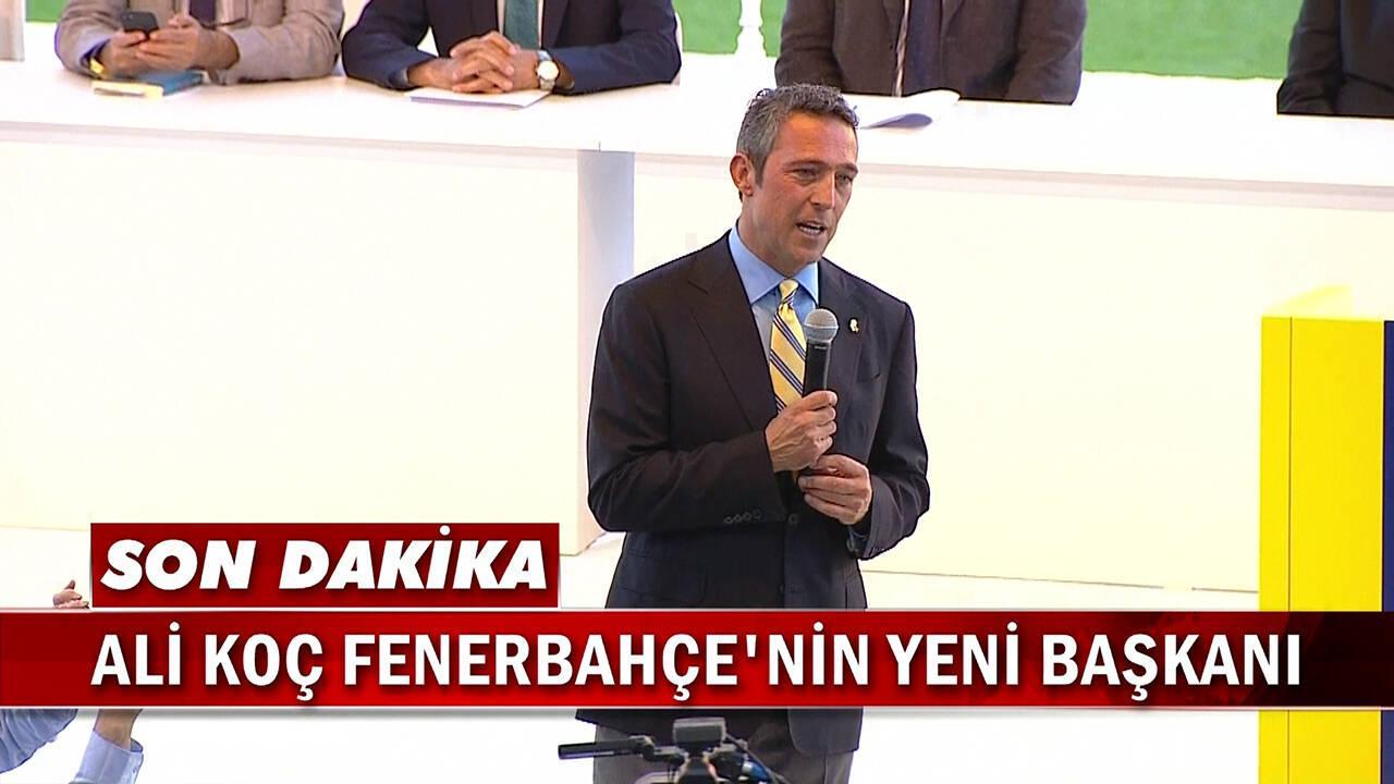 Kanal D Haber Hafta Sonu - 03.06.2018