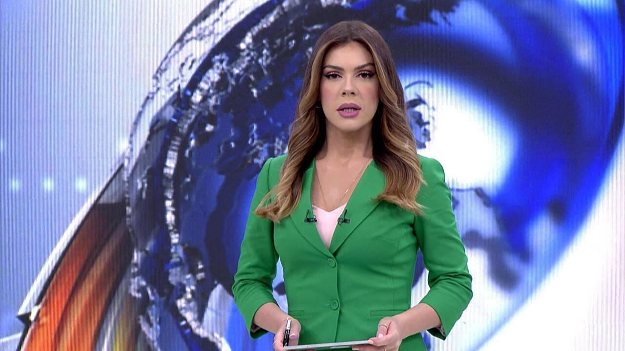 Kanal D Haber Hafta Sonu - 23.06.2018