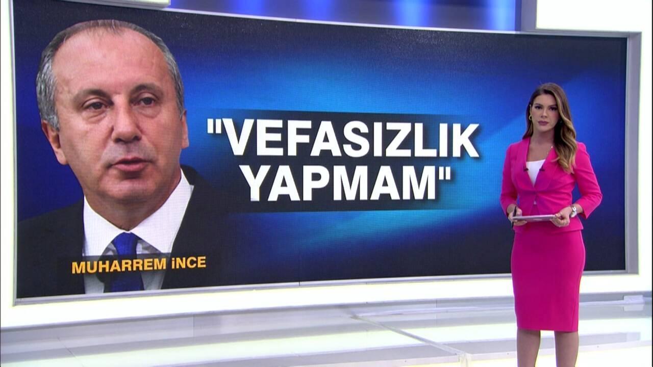 Kanal D Haber Hafta Sonu - 01.07.2018