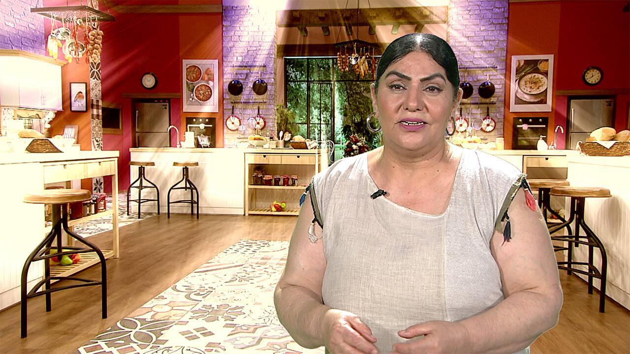 Reyhan Hanımın nikah tazeleme kararı eleştirilere neden oldu!