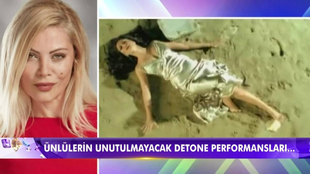05.08.2018 / Magazin D Pazar