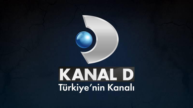 Turk izle butun kanallari canli Anasayfa