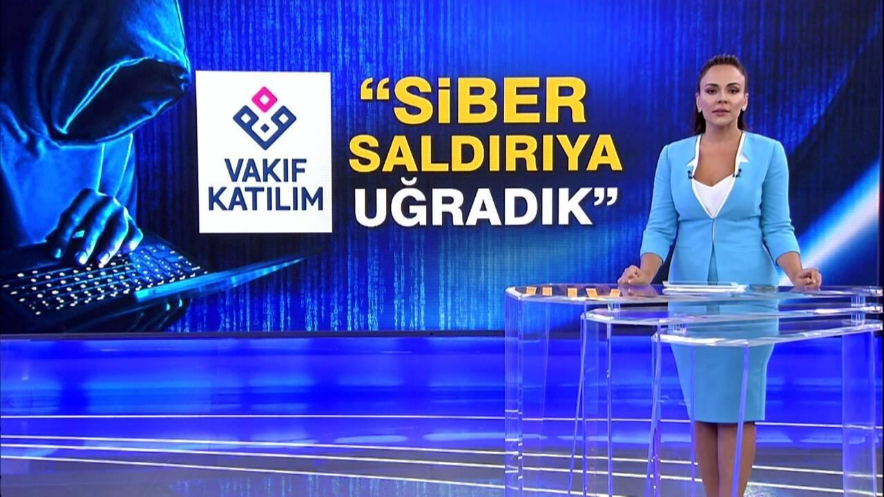 Buket Aydın'la Kanal D Haber - 10.09.2018