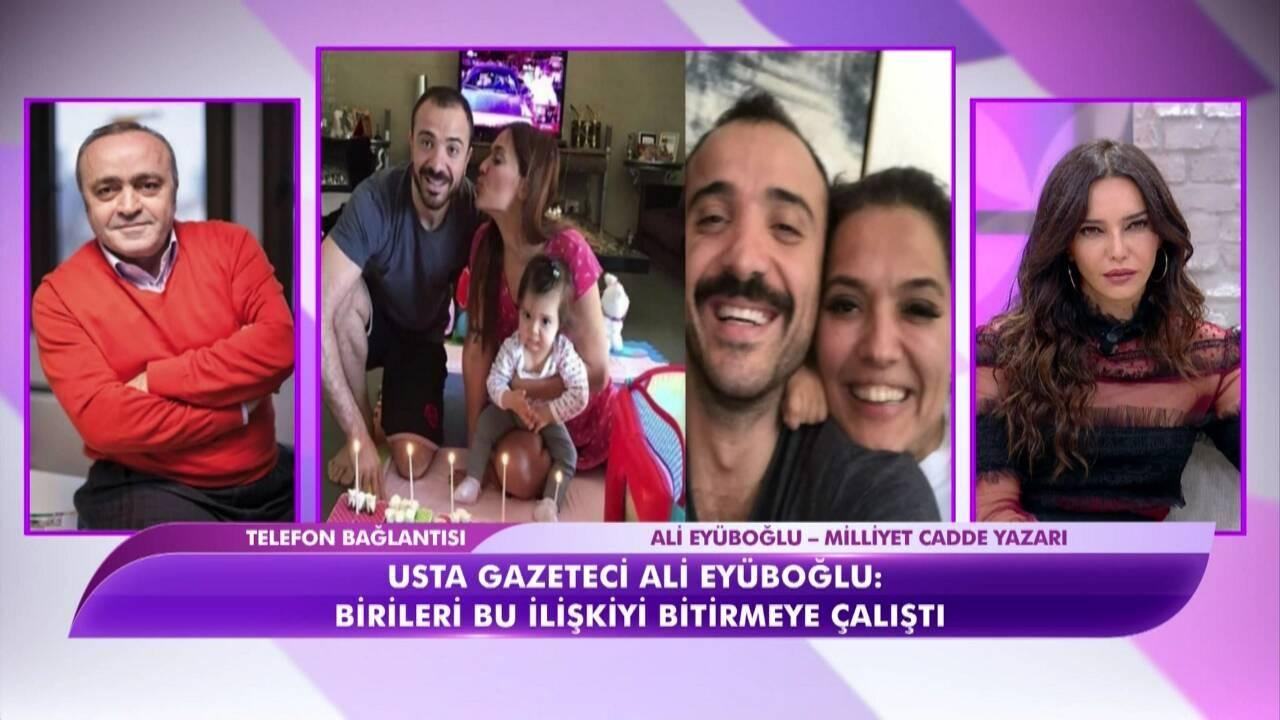 4 Kadın Zamanı / 13.09.2018