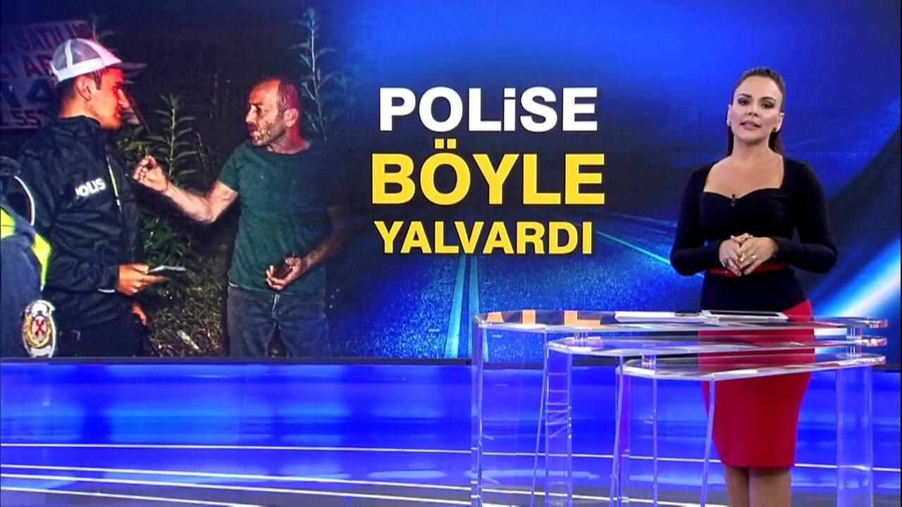 Buket Aydın'la Kanal D Haber - 14.09.2018