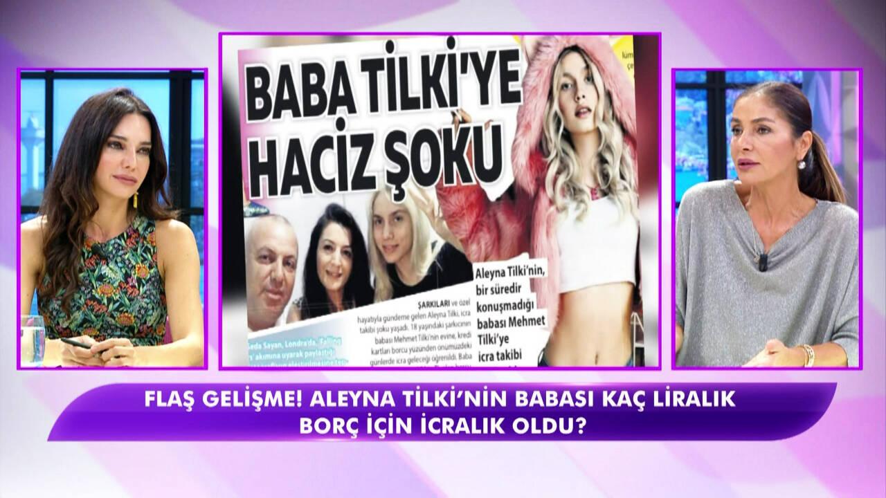 4 Kadın Zamanı / 20.09.2018