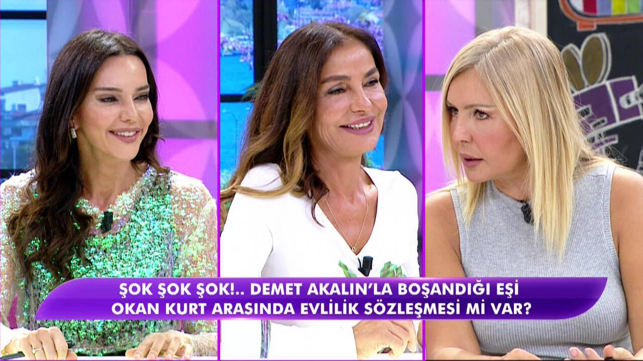 4 Kadın Zamanı / 21.09.2018