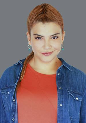 Feyza Civelek