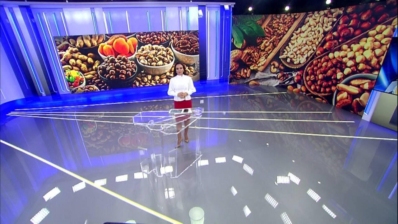 Buket Aydın'la Kanal D Haber - 26.09.2018