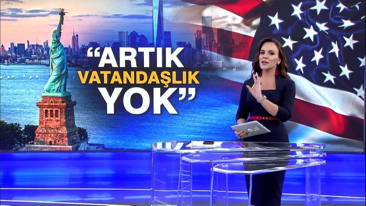 Buket Aydın'la Kanal D Haber - 30.10.2018