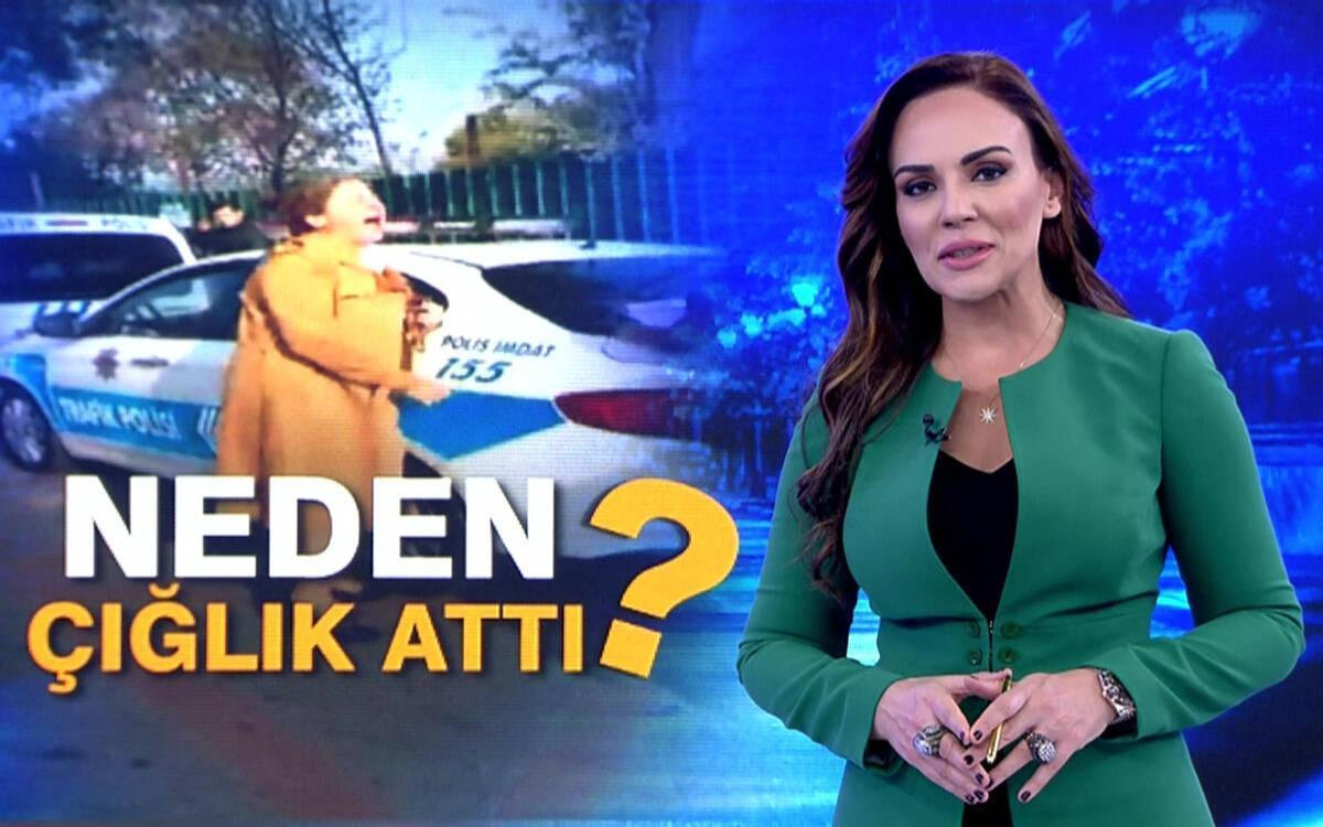 Buket Aydın'la Kanal D Haber - 29.11.2018