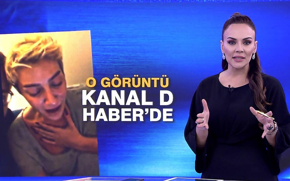 Sıla - Ahmet Kural Davasında Şok Gelişme!