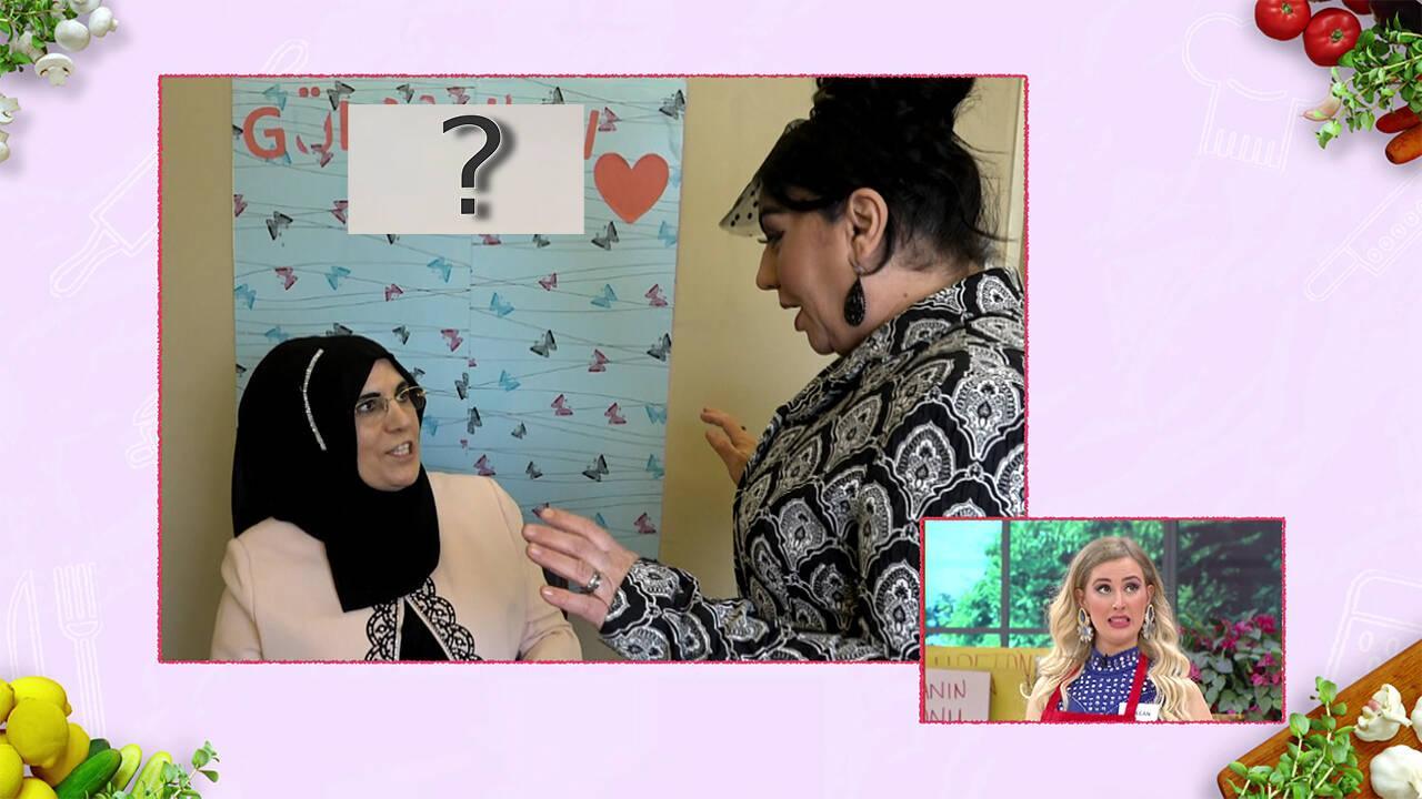 Reyhan ve Besime Hanımı birbirine düşüren olay ne?