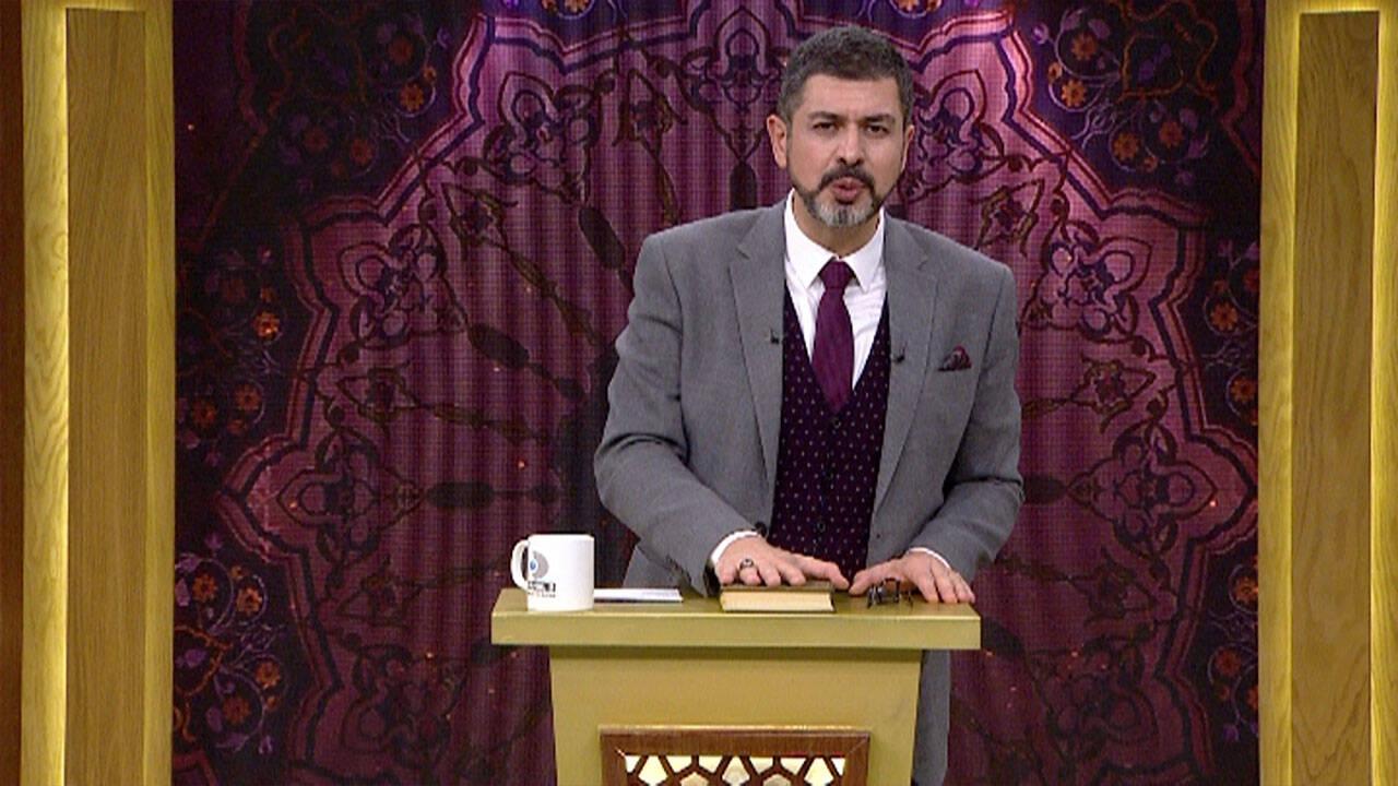 Kur'an'a el basarak yemin etmenin ayrıca bir hükmü var mıdır?