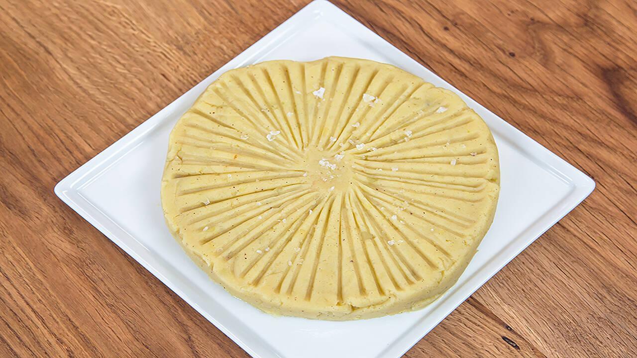 Arda'nın Ramazan Mutfağı - Patates Püresi