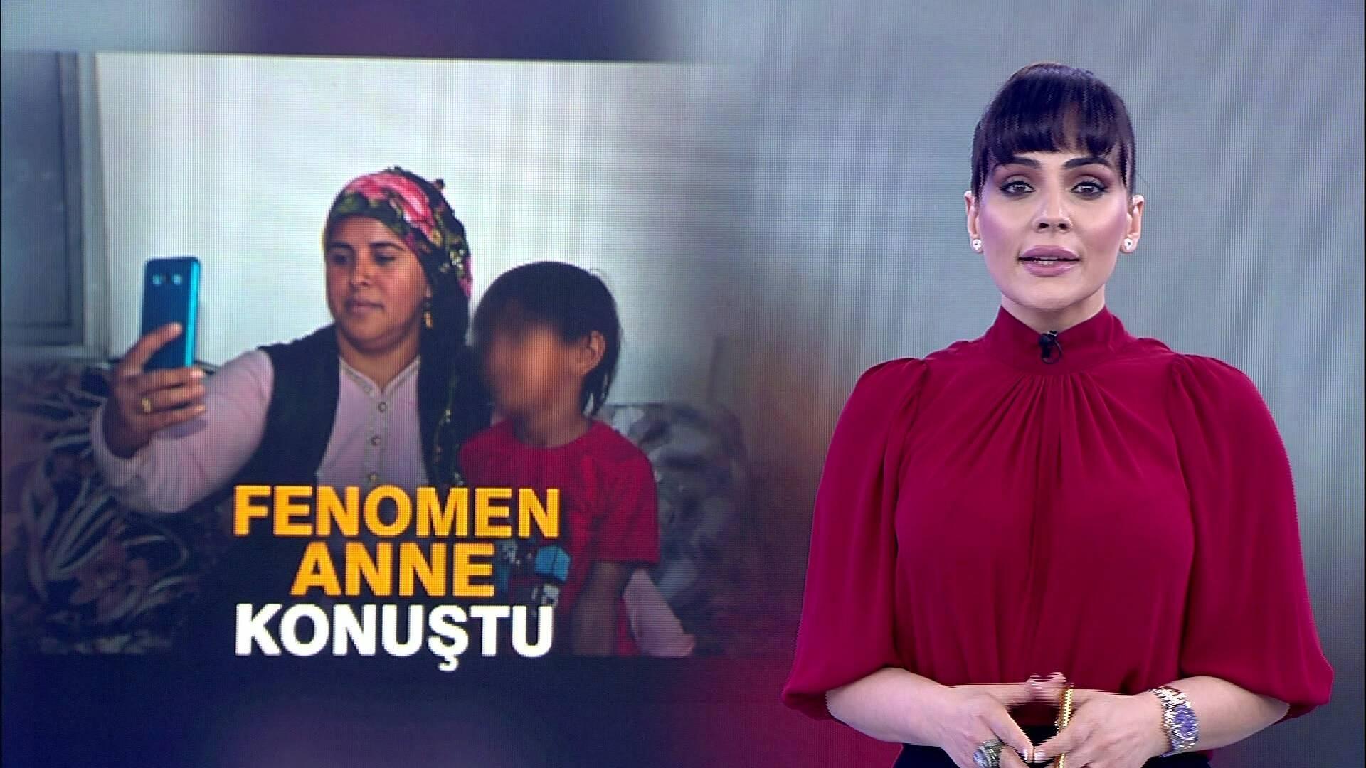 Buket Aydın'la Kanal D Haber - 17. 05. 2019