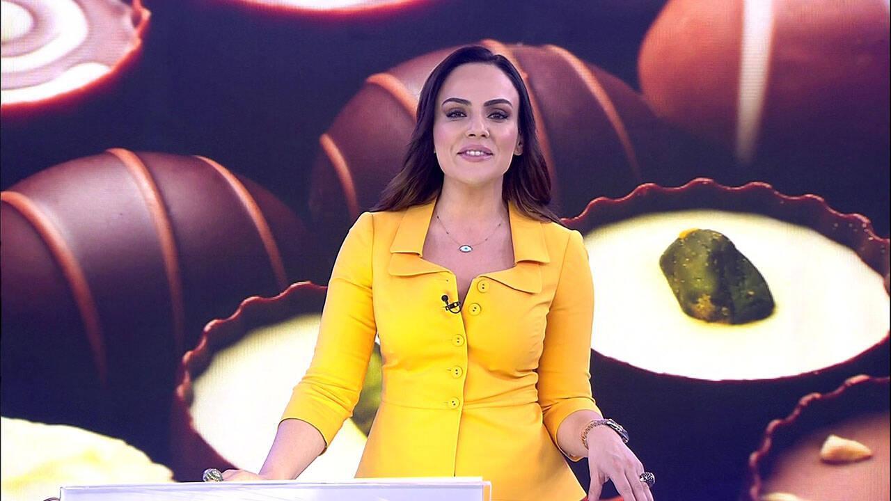 Buket Aydın'la Kanal D Haber - 31. 05. 2019