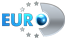 EuroD - Footer Logo