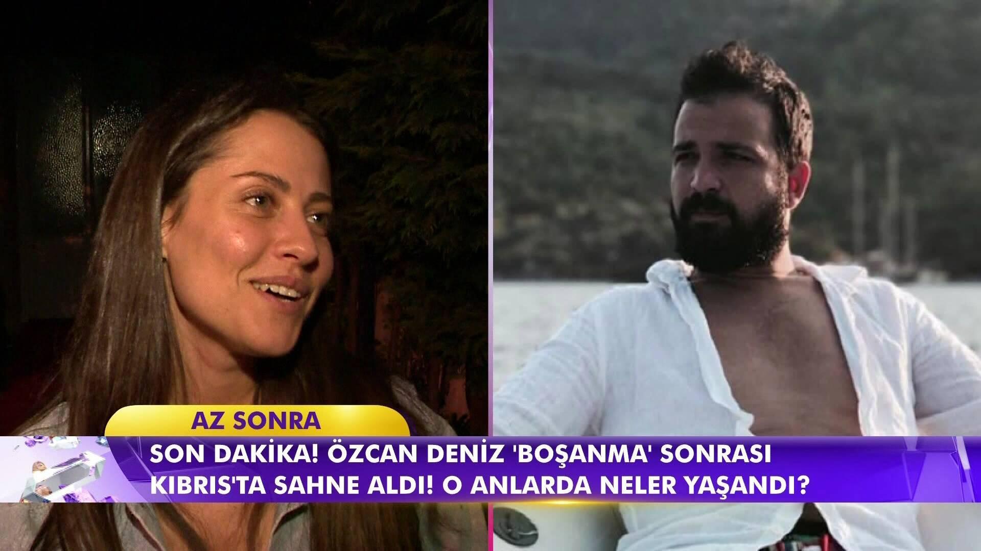 30.06.2019 / Magazin D Pazar