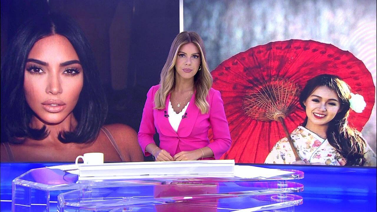 Kanal D Haber - 30.06.2019