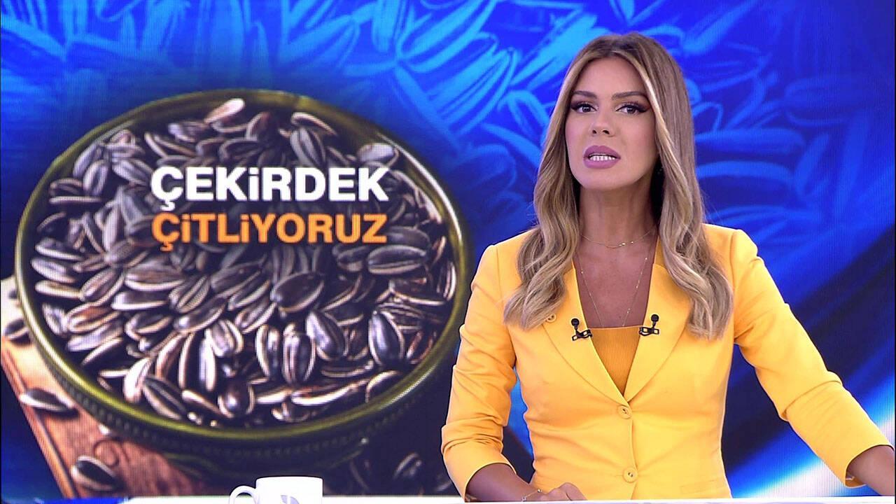Kanal D Haber - 08.07.2019