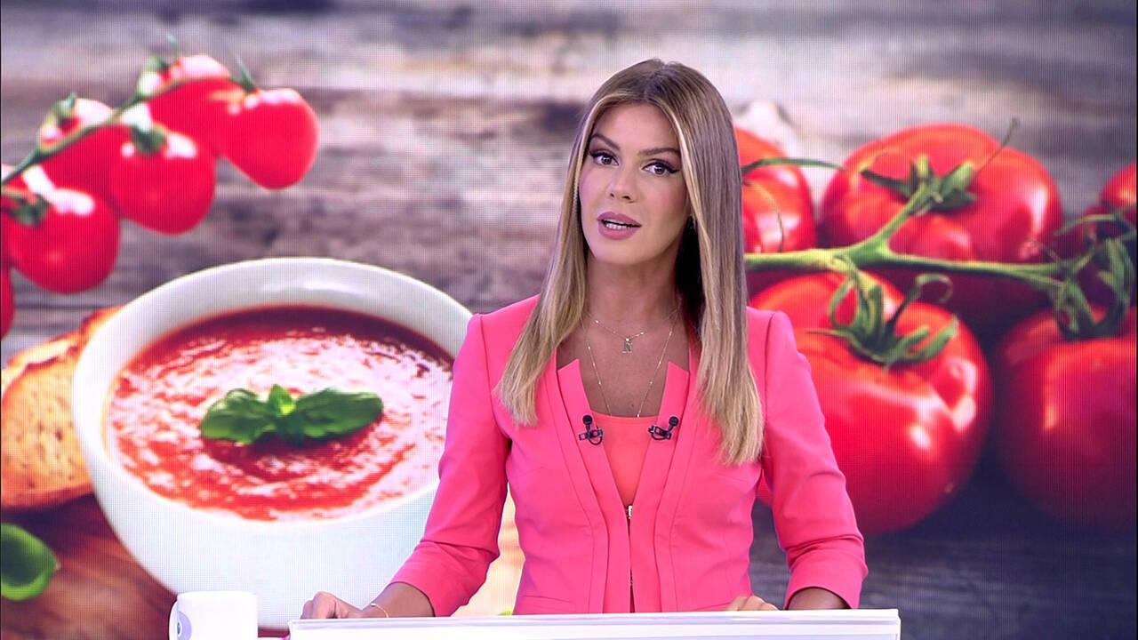 Kanal D Haber - 10.07.2019