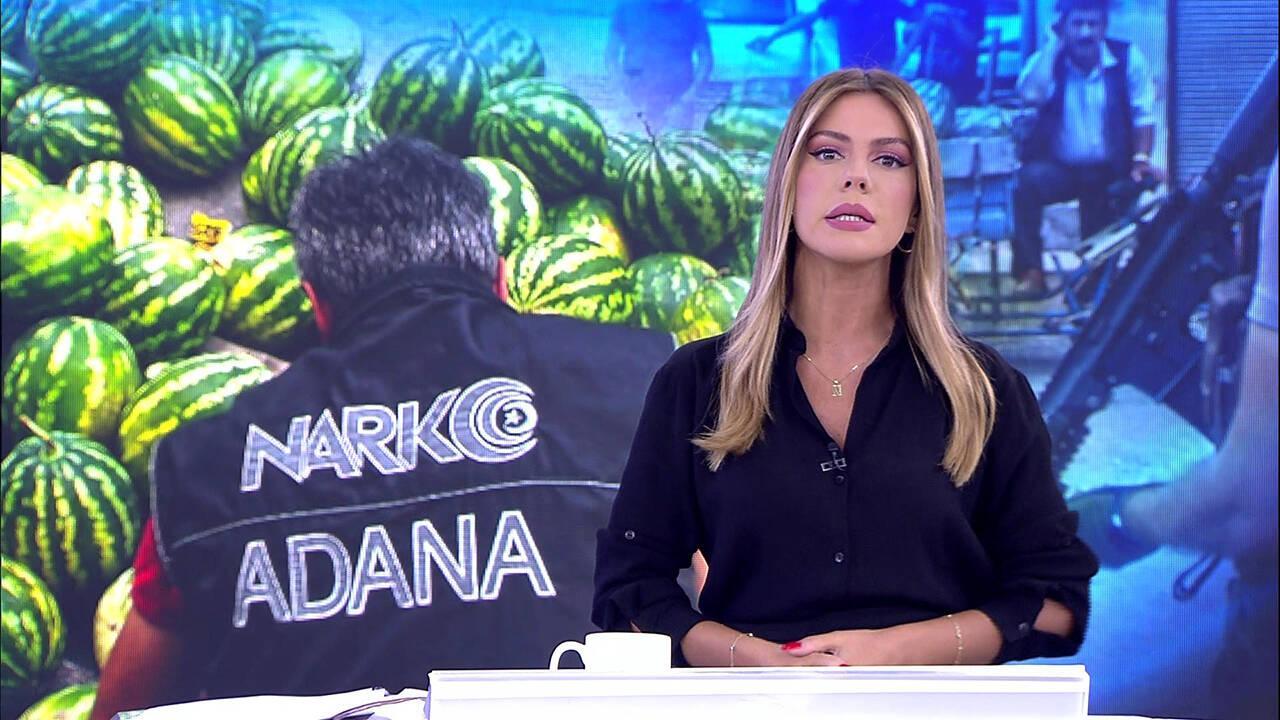Kanal D Haber - 17.07.2019