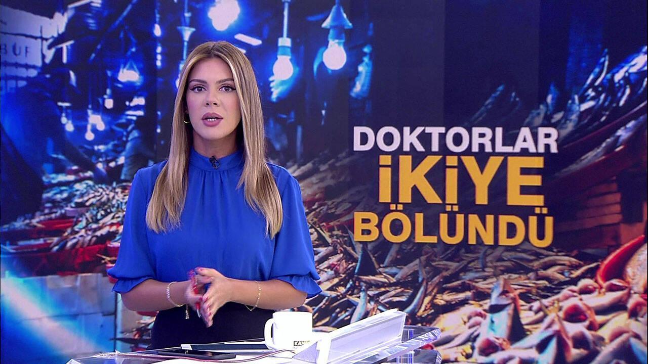 Kanal D Haber - 30.07.2019