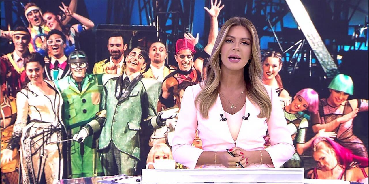 Kanal D Haber - 22.08.2019