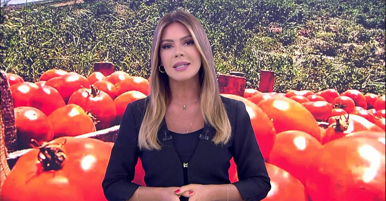 Kanal D Haber - 23.08.2019