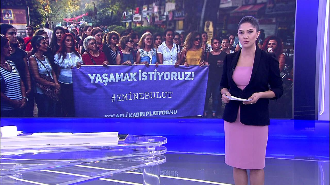 Kanal D Haber - 24.08.2019