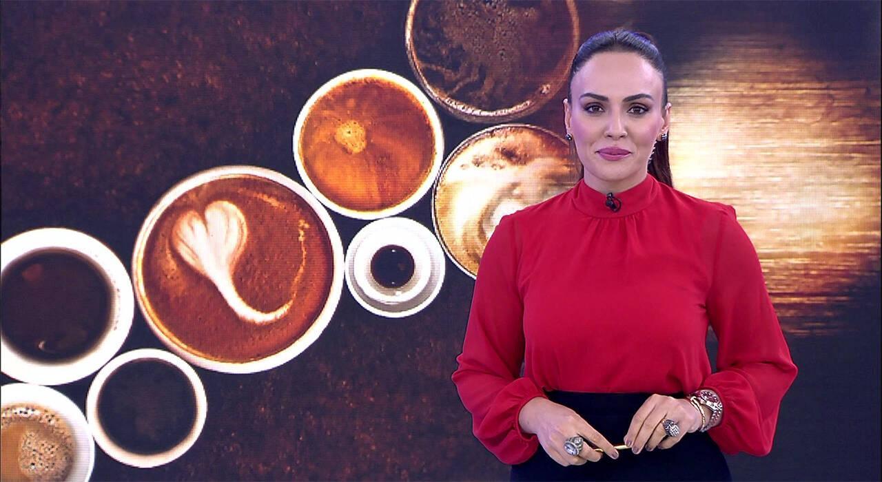Buket Aydın'la Kanal D Haber - 17.09.2019