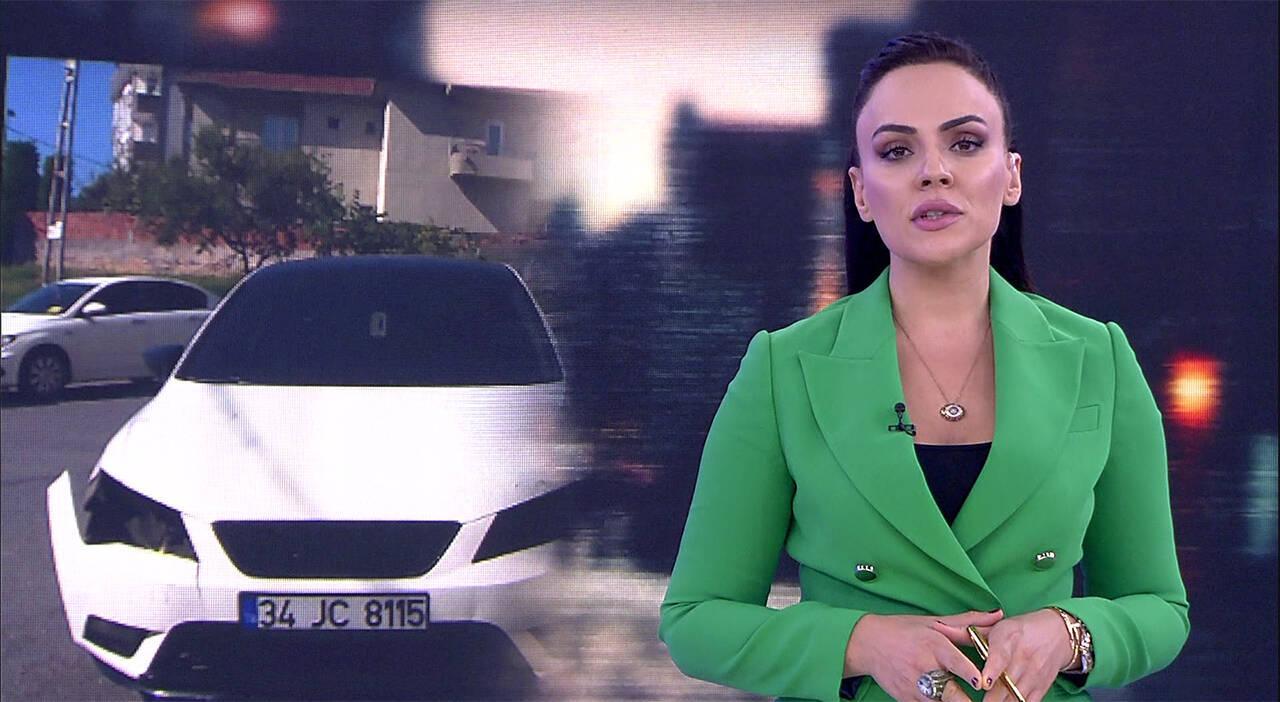 Buket Aydın'la Kanal D Haber - 14.10.2019