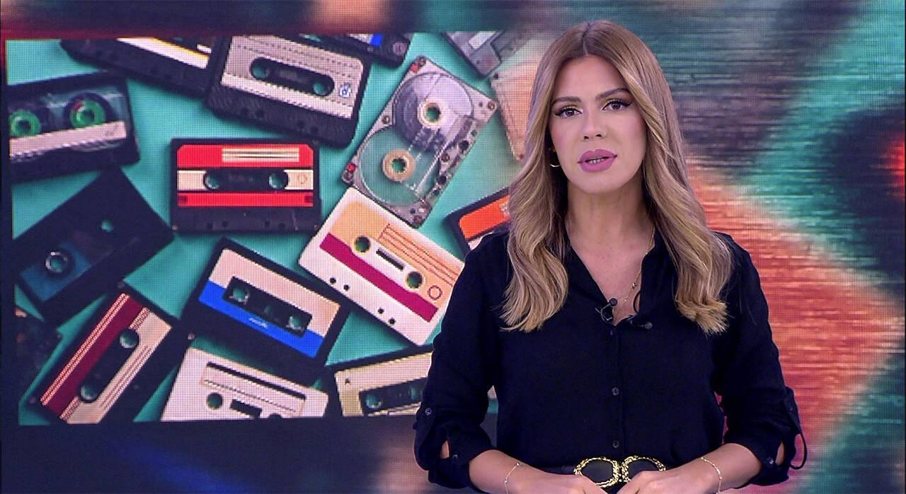 Kanal D Haber - 22.10.2019